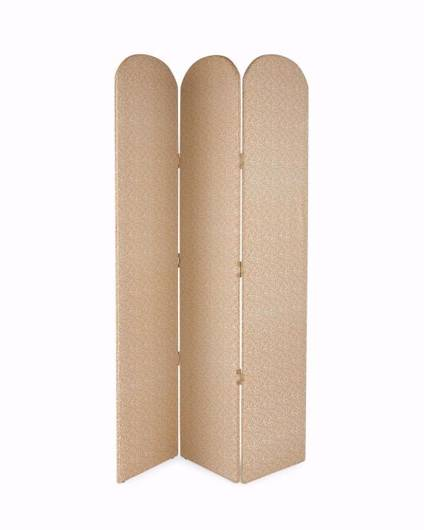 Picture of 8' HIGH UPHOLSTERED SCREEN