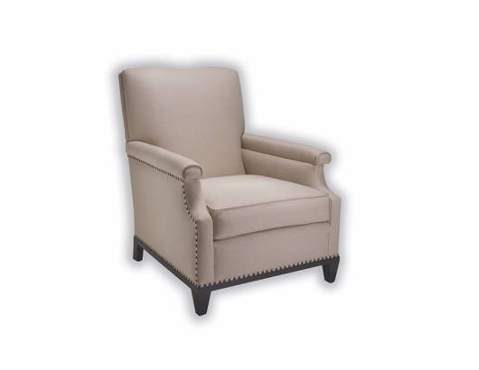 Picture of 708 LEANDRO CHAIR