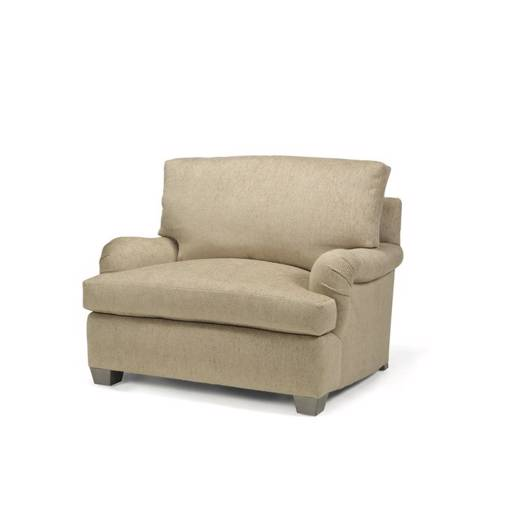 Picture of 714-C CHAIR & HALF