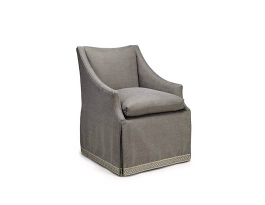 Picture of 719 CHAIR