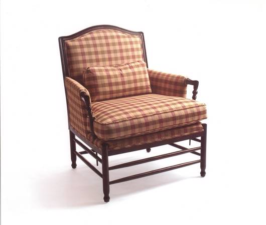 Picture of 5012 CHAIR