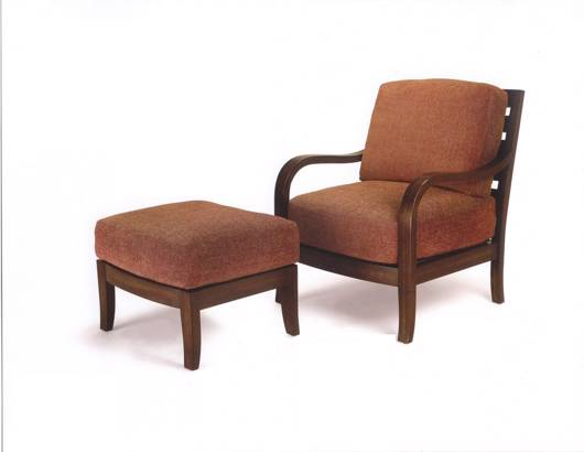 Picture of 5014-C CHAIR