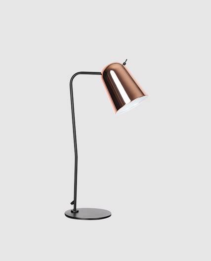 Picture of DOBI TABLE LAMP