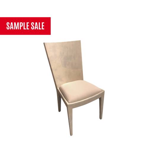 Picture of NEW YORK SIDE CHAIR