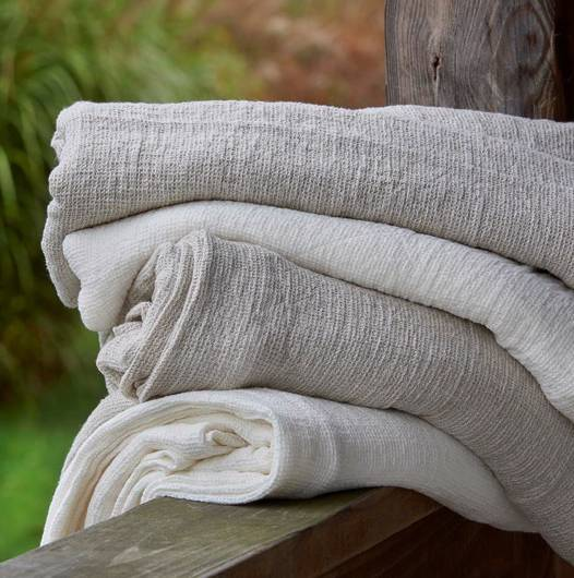 Picture of ARLESIENNE Blankets & Throws THROW