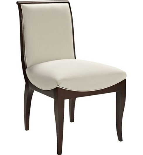 Picture of LEELEE SIDE CHAIR